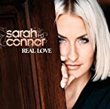 Real Love (Deluxe CD)