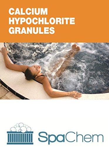5-kg-spa-calcio-ipoclorito-di-granuli-by-spachem-piscina-acqua-trattamento-chimico