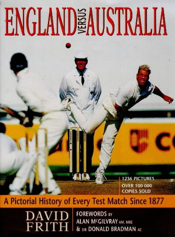 england-versus-australia-pictorial-history-of-the-ashes