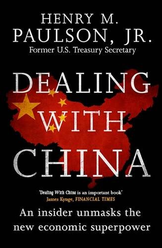 dealing-with-china