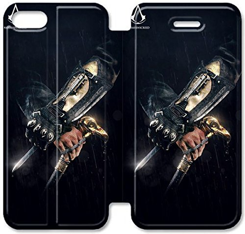 funda-iphone-6-6s-47-inch-wallet-leather-caseeartha-dolores-shop-syndicate-jacob-frye-1d6ml