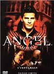 Angel : L'Int�grale Saison 2 - �ditio...