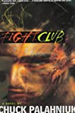Fight Club (0091835135) by Palahniuk, Chuck