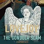The Gondola Scam: (Lovejoy)   Jonathan Gash