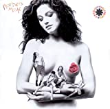Mother's Milk [VINYL] Red Hot Chili Peppers