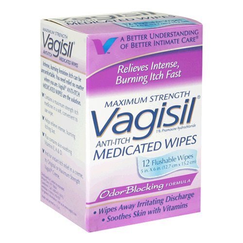 vagisil-medicated-wipes-anti-itch-maximum-strength-12-wipes