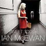 Ian McEwan Sweet Tooth