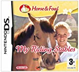Cheapest My Riding Stables on Nintendo DS