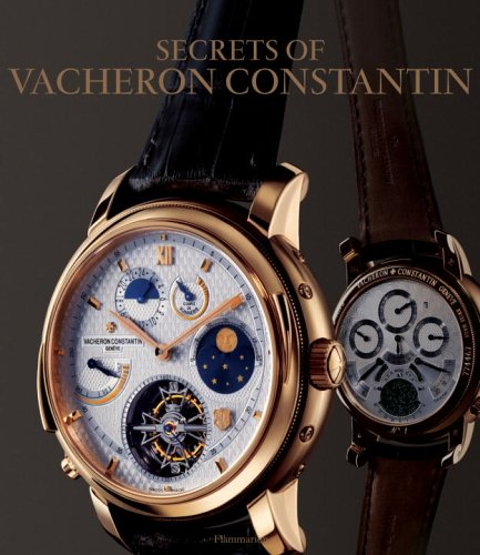 secrets-of-vacheron-constantin-250-years-of-continuous-history