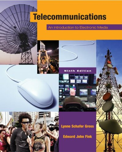an introdution to the work of a telecoms manager Contact your account manager introduction to telecoms page sections page sections telecoms evolution network components.