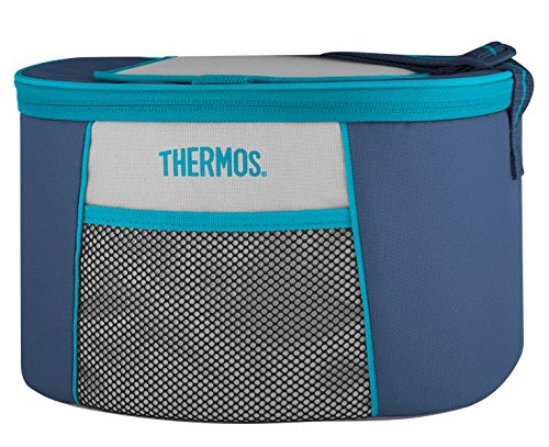 Thermos Element 5 Cooler ~ Thermos element can coolers