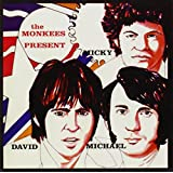Monkees Present (Original Recording