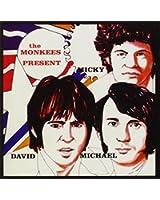 Monkees Present (Original Recording