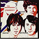 The Monkees Present (Remastered)