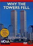 Nova: Why the Towers Fell [DVD] [2003] [Region 1] [US Import] [NTSC]