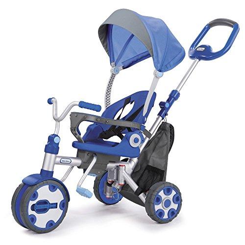 Little-Tikes-Fold-n-Go-4-in-1-Trike-BlueGrey