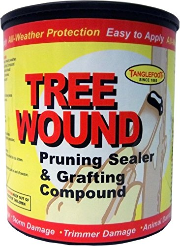 contech-1-pint-tree-wound-pruning-sealer-grafting-compound-300000529