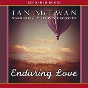 Enduring Love | [Ian McEwan]