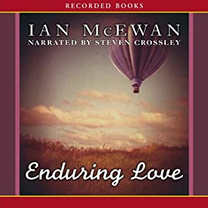Enduring Love Audiobook