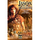 Jason et les argonautespar Jason London