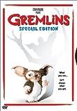 echange, troc Gremlins - Special Edition [Import USA Zone 1]