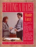 Getting a Raise Made Easy
