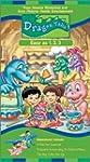 Dragon Tales Easy As 1,2,3