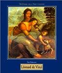 L�onard de Vinci