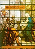 Stained glass (0853722811) by Archer, Michael