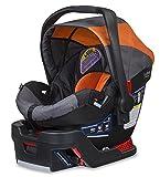 BOB-B-SAFE-35-Infant-Car-Seat-Canyon