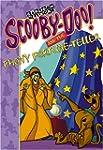 Scooby-Doo Mysteries #15: Scooby-Doo!...
