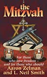 img - for The Mitzvah book / textbook / text book