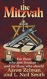 The Mitzvah (0964230437) by Aaron Zelman