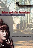 img - for Before and After Jamestown: Virginia's Powhatans and Their Predecessors (Native Peoples, Cultures, and Places of the Southeastern United States) book / textbook / text book