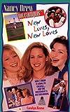 New Lives, New Loves (Nancy Drew on Campus)