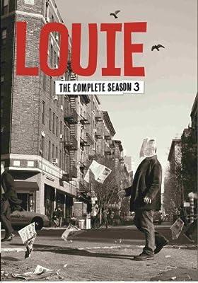 Louie Season 3