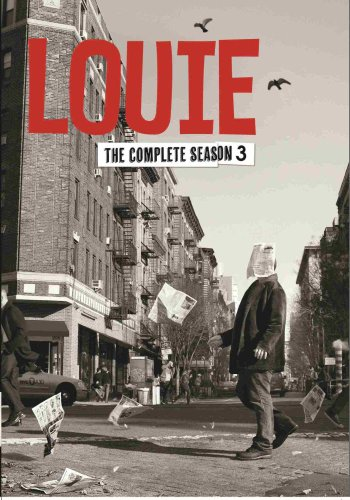 louie-season-3