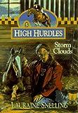 Storm Clouds #5