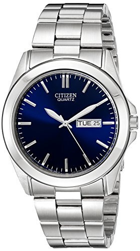 citizen-mens-bf0580-57l-silver-tone-stainless-steel-watch