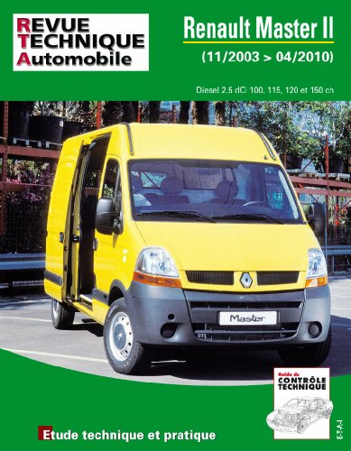 renault-master-ii-phase-2-25-dci-11-0304-10