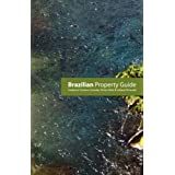 Brazilian Property Guideby Frederico Straub