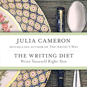 The Writing Diet Audiobook