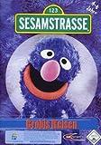 Sesamstraße - Grobis Reisen