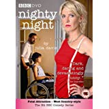 Nighty Night - Series 1 [DVD]by Julia Davis