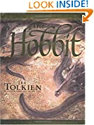J. R. R. Tolkien (Author), Alan Lee (Illustrator) (8740)  23 used & newfrom$19.24