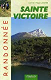echange, troc Alexis Lucchesi, Corinne Lucchesi - Sainte-Victoire