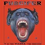 V Is for Viagra