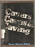 img - for Cavers, Caves, and Caving book / textbook / text book