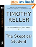 The Skeptical Student (Encounters wit...