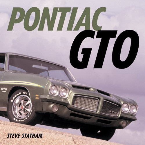 pontiac-gto-four-decades-of-muscle-muscle-car-color-history-by-steve-statham-2003-10-12